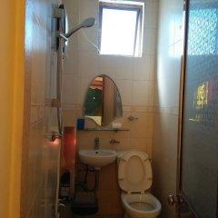 Mai Cat Tuong Homestay - Hostel Далат ванная фото 2