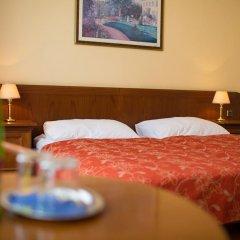 Отель Galerie Royale Прага комната для гостей фото 5