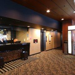 Отель APA Hotel Tokyo Kiba Япония, Токио - отзывы, цены и фото номеров - забронировать отель APA Hotel Tokyo Kiba онлайн развлечения фото 2
