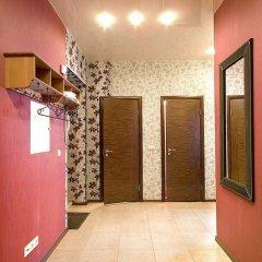 Апартаменты Apartment Etazhy Popova-Malysheva Екатеринбург спа фото 2
