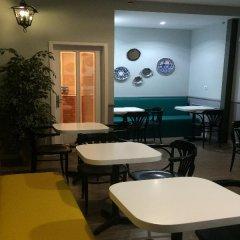 Отель Guest House Porto Clerigus гостиничный бар