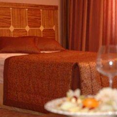 Marya Hotel Турция, Анкара - отзывы, цены и фото номеров - забронировать отель Marya Hotel онлайн в номере фото 2