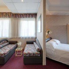 Отель Ambienthotels Peru Италия, Римини - 2 отзыва об отеле, цены и фото номеров - забронировать отель Ambienthotels Peru онлайн детские мероприятия