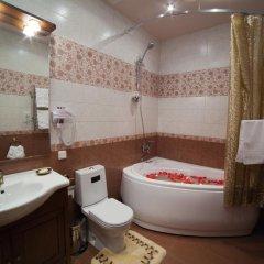 Гостиница Ани ванная