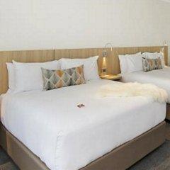 Отель Clarion Hotel Townsville Австралия, Таунсвилл - отзывы, цены и фото номеров - забронировать отель Clarion Hotel Townsville онлайн комната для гостей фото 2