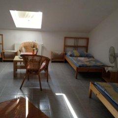 Отель Timon Венгрия, Будапешт - 1 отзыв об отеле, цены и фото номеров - забронировать отель Timon онлайн комната для гостей фото 2
