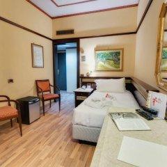 Отель Politeama Palace Hotel Италия, Палермо - отзывы, цены и фото номеров - забронировать отель Politeama Palace Hotel онлайн детские мероприятия
