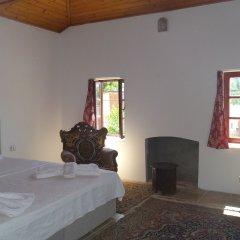 Отель Ali Baba's Guesthouse комната для гостей фото 4