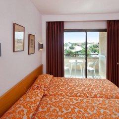 Hotel JS Corso Suites комната для гостей фото 2