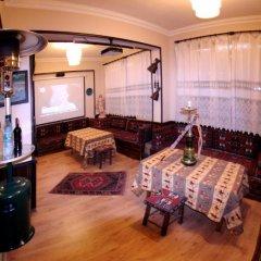 Dreams Hotel Турция, Сельчук - отзывы, цены и фото номеров - забронировать отель Dreams Hotel онлайн детские мероприятия