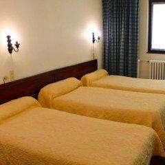 Отель Hôtel du Helder Франция, Лион - 1 отзыв об отеле, цены и фото номеров - забронировать отель Hôtel du Helder онлайн комната для гостей фото 5
