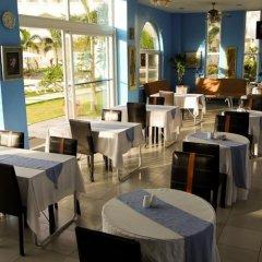 Отель Boracay Grand Vista Resort & Spa Филиппины, остров Боракай - отзывы, цены и фото номеров - забронировать отель Boracay Grand Vista Resort & Spa онлайн фото 13