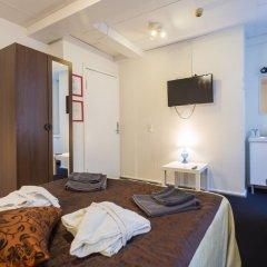 Отель JØRGENSEN Копенгаген фото 7