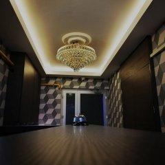 Arbalife Турция, Стамбул - отзывы, цены и фото номеров - забронировать отель Arbalife онлайн интерьер отеля фото 2
