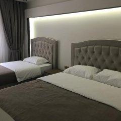 My Home Uzungol Турция, Узунгёль - отзывы, цены и фото номеров - забронировать отель My Home Uzungol онлайн комната для гостей фото 3