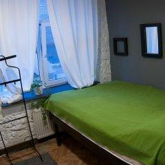 АРТ хостел Культура комната для гостей