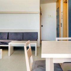 Hotel Apartamentos Vistasol & Spa комната для гостей фото 2