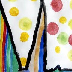 Отель An der Philharmonie Германия, Кёльн - 1 отзыв об отеле, цены и фото номеров - забронировать отель An der Philharmonie онлайн интерьер отеля фото 3