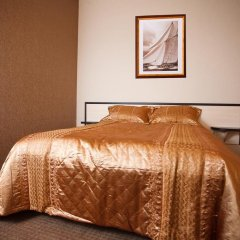 Гостевой дом Феникс Краснодар комната для гостей фото 3