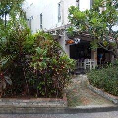 Отель Jinta Andaman фото 5