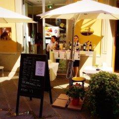 Hotel LAretino Ареццо помещение для мероприятий фото 2