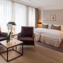 Отель München Palace Германия, Мюнхен - 5 отзывов об отеле, цены и фото номеров - забронировать отель München Palace онлайн фото 13
