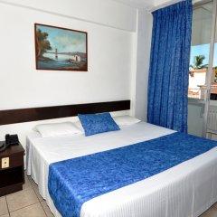 Отель San Marino фото 10