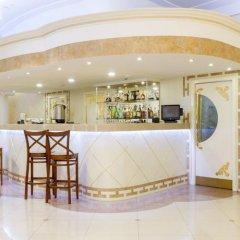 Гостиница У Истока гостиничный бар
