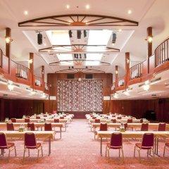 Отель ARCOTEL Wimberger Vienna фото 2