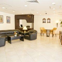 Отель Petra Guest House Hotel Иордания, Вади-Муса - отзывы, цены и фото номеров - забронировать отель Petra Guest House Hotel онлайн интерьер отеля