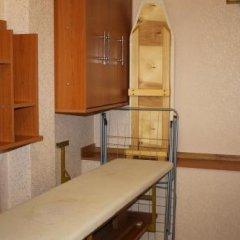Гостиница Comfort 24 фото 9