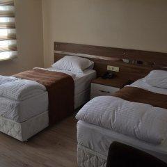 Divrigi Kosk Hotel Турция, Дивриги - отзывы, цены и фото номеров - забронировать отель Divrigi Kosk Hotel онлайн комната для гостей фото 2