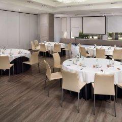 Отель Meliá Barajas Испания, Мадрид - отзывы, цены и фото номеров - забронировать отель Meliá Barajas онлайн помещение для мероприятий фото 2