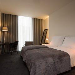 Furnas Boutique Hotel Thermal & Spa комната для гостей фото 5