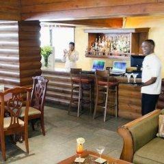 Отель Occidental Caribe - All Inclusive фото 4