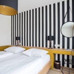 Отель Altstadthotel Weisse Taube Австрия, Зальцбург - отзывы, цены и фото номеров - забронировать отель Altstadthotel Weisse Taube онлайн детские мероприятия