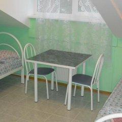 Гостиница Морская Звезда удобства в номере фото 2
