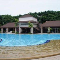 Отель Vt 1 Serviced Apartments Таиланд, Паттайя - отзывы, цены и фото номеров - забронировать отель Vt 1 Serviced Apartments онлайн фото 5