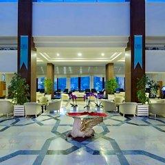 Fun&Sun Club Saphire Турция, Кемер - отзывы, цены и фото номеров - забронировать отель Fun&Sun Club Saphire онлайн фото 16