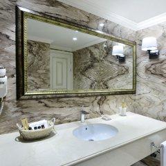 Ambassadori Hotel Tbilisi ванная фото 2