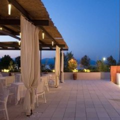 Hotel Acquaviva Del Garda фото 5