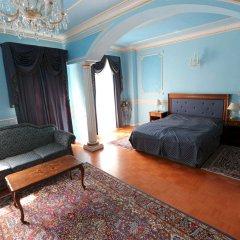 Hotel Renesance Krasna Kralovna комната для гостей фото 2
