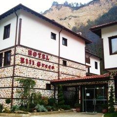 Elli Greco Hotel Сандански фото 22