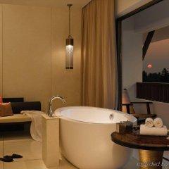 Отель Alila Diwa Гоа ванная