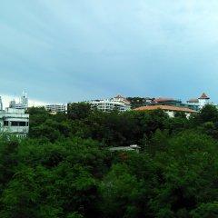 Отель Samal Guesthouse фото 4