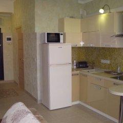 Апартаменты RozaMari Apartments в номере фото 2