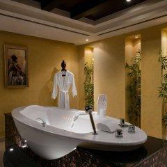 Mardan Palace Турция, Кунду - 8 отзывов об отеле, цены и фото номеров - забронировать отель Mardan Palace онлайн спа