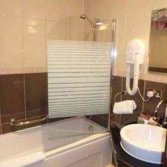 Chesney Hotel ванная