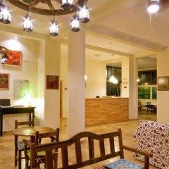 Doada Hotel Турция, Датча - отзывы, цены и фото номеров - забронировать отель Doada Hotel онлайн развлечения