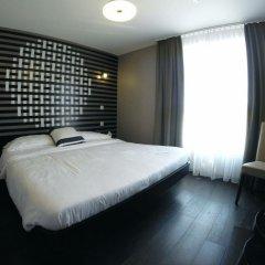 Отель 9Hotel Paquis комната для гостей фото 4